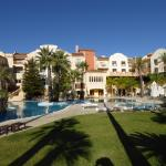 Foto de Marriott Denia La Sella Golf Resort & Spa