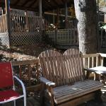 Φωτογραφία: Jonathan Creek Inn and Villas