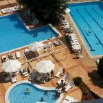 Photo de Ehden Country Club