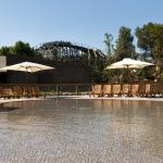 Photo of PortAventura Hotel Gold River