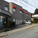 Econo Lodge Val d'Or