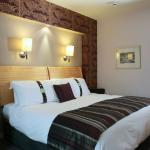 Foto di Holiday Inn Belfast
