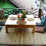 Photo of Fair Warung Bale