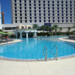 Photo of Hard Rock Hotel & Casino Biloxi