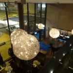 Photo of Motel One Wien Westbahnhof