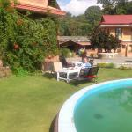 Foto de Grand Norling Hotel's Resort Country Club & Spa