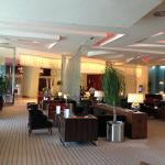 Photo of Rixos Grand Hotel Ankara