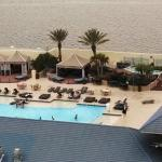 Zdjęcie IP Casino Resort Spa - Biloxi