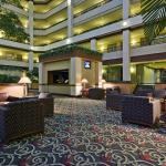 Photo of Embassy Suites Hotel Lexington