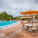 Photo of BEST WESTERN Palm Beach Lakes