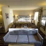 Photo of BEST WESTERN Manor House Hotel