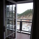 Bilde fra Deadwood Mountain Grand Hotel