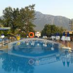 Foto de Yel Holiday Resort