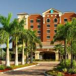 Embassy Suites by Hilton Fort Myers - Estero Foto