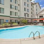 Photo of Homewood Suites by Hilton Dayton-South