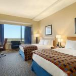 Photo of Hilton Shreveport