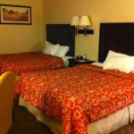 Foto de Days Inn - Fort Stockton