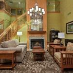 Photo de Country Inn & Suites By Carlson, Williamsburg Historic Area