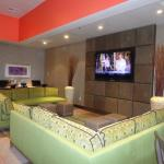 Φωτογραφία: Holiday Inn Express Frisco