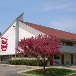 Photo of Red Roof Inn Kalamazoo East
