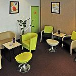 Ibis Styles Luxembourg Centre Foto