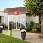 Photo de Ibis Chartres Ouest Luce