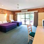 Photo of Ibis Styles Katherine