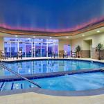 Foto de Homewood Suites by Hilton Virginia Beach/Norfolk Airport