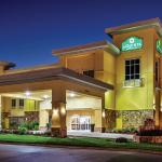 La Quinta Inn & Suites Ft. Worth - Forest Hill Foto