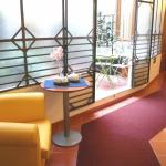 Photo of Hotel Axial