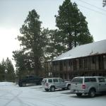 Photo of Tahoe Biltmore Lodge