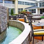 Photo of DoubleTree Suites by Hilton Huntsville-South