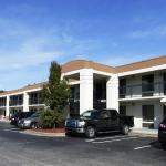 Photo of Red Roof Inn Walterboro