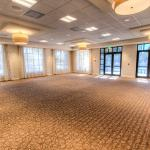Grand Palm - BRAND NEW ballroom