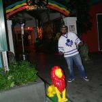Photo de Bob Marley: A Tribute to Freedom at Universal Citywalk