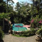 Photo de Taman Bebek Resort & Spa