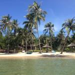 Photo of Coco Palm Phu Quoc Resort