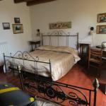 Photo of B&B Villa San Marco