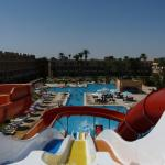 Foto de Skanes Family Resort