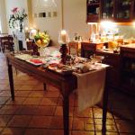 Vrabac Guesthouse Foto