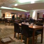 Photo de Crowne Plaza Leeds
