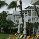 Photo de Southernmost on the Beach