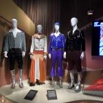 ABBA The Museum Foto