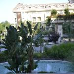 Photo of Crystal Palace Luxury Resort & Spa