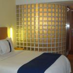 Holiday Inn Express Beijing Temple Of Heaven resmi