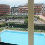 Photo of Leonardo da Vinci Rome Airport Hotel