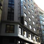 Photo de Don Curro Hotel