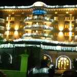 Photo of Palace Hotel