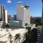 Photo of Marine Surf Waikiki