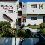Photo of Hosteria Austral